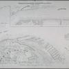 Sheet Nos. 1 & 4. [Sheet No. 1: Includes Holland Hook (Howland Hook) : Sheet No. 4. Includes New Brighton & St. George Ferry Terminal.]
