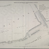 Sheet No. 2. [Includes Richmond Terrace in Staten Island, Port Johnson, New Jersey and Richmond Borough Boundary Line, and, Bayonne in New Jersey.]