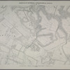Sheet No. 20. [Includes Lamberts Lane, South Avenue and Hughes Avenue in Bloomfield.]