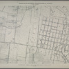 Sheet No. 22. [Includes Westerleigh from Indiana Avenue to Watchogue Avenue, and from Brook Avenue to Jewett Avenue.]