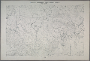 Sheet No. 32. [Includes Grymes Hill, (Emerson Hill) and Concord.]