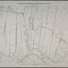 Sheet No. 37. [Includes Rockland Avenue, Signs Road in New Springville.]