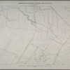 Sheet No. 38. [Includes Port Richmond Road, Manor Road, Bradley Avenue and  Gun Factory Road.]