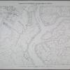 Sheet No. 44. [Includes Linoleumville (Travis), (New Springville), Main Creek and  Springville Creek]