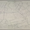 Sheet No. 46. [Includes Rockland Avenue, Forest Hill Road and port Richmond Road (Willow Brook).]