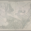 Sheet No. 49. [Includes Linden Park and South Beach.]
