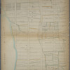 Page 5: [Bounded by (Chelsea), W. 36th Street (Fashion Center), (Sixth Avenue), W. Fifteenth Street and Hudson River.]