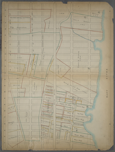 Page 7: [Bounded by Fifth Avenue, 52nd Street, First Avenue and 31st Street (Turtle Bay, Murray Hill and Kips Bay).]