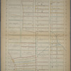 Page 10: [Bounded by W. 73rd Street, E. 73rd Street(Park) Fourth Avenue (Mid Town) E. 53rd Street and W. 53rd Street.]