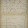 Page 12: [Bounded by E. 94th Street, East River, E. 128th Street and (Park) Fourth Avenue.]