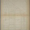 Page 13: [Bounded by W. 93rd Street (Yorkville), Park Avenue, (Upper East side) E. 74th Street and Eighth Avenue.]