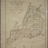 Index to Sectional aerial maps of the City of New York