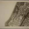 3A - N.Y. City (Aerial Set).