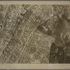 3B - N.Y. City (Aerial Set).