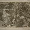 4A - N.Y. City (Aerial Set).