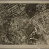4C - N.Y. City (Aerial Set).