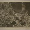 9B - N.Y. City (Aerial Set).