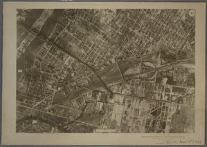9C - N.Y. City (Aerial Set).