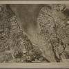 11A - N.Y. City (Aerial Set).