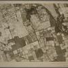 11C - N.Y. City (Aerial Set).