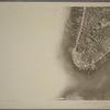 12C - N.Y. City (Aerial Set).
