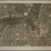 12D - N.Y. City (Aerial Set).