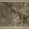 13A - N.Y. City (Aerial Set).