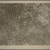 13C - N.Y. City (Aerial Set).