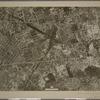 13D - N.Y. City (Aerial Set).