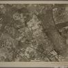 14A - N.Y. City (Aerial Set).