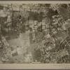 14B - N.Y. City (Aerial Set).
