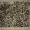 14D - N.Y. City (Aerial Set).