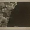 15D - N.Y. City (Aerial Set).