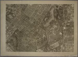 16D - N.Y. City (Aerial Set).