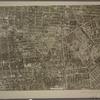 17C - N.Y. City (Aerial Set).