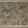 18A - N.Y. City (Aerial Set).