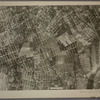 18B - N.Y. City (Aerial Set).