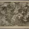 19C - N.Y. City (Aerial Set).