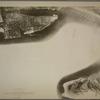 29C - N.Y. City (Aerial Set).