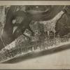 30B - N.Y. City (Aerial Set).