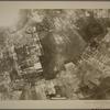 33A - N.Y. City (Aerial Set).
