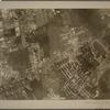 33B - N.Y. City (Aerial Set).