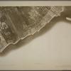 33D - N.Y. City (Aerial Set).