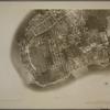 35A - N.Y. City (Aerial Set).