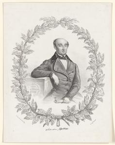 Salvatore Taglioni [facsimile signature]