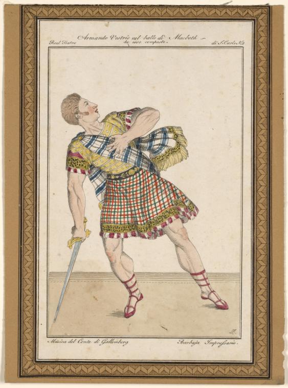 in 1819