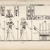 Pthah-Sokari-Osiris.
