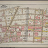 Plate 6, Part of Section 10, Borough of the Bronx. [Bounded by E. 141st Street, Locust Avenue, E. 135th Street and Cypress Avenue.]