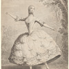 Anne (or possibly Janneton) Auretti.]