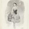 Carlotta Pochini [facsimile signature]